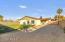 811 W EL ALBA Way, Chandler, AZ 85225