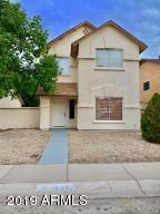 16487 N 67TH Drive, Peoria, AZ 85382