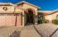 426 E SARATOGA Street, Gilbert, AZ 85296