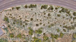 15436 E GOLDEN EAGLE Boulevard, 43, Fountain Hills, AZ 85268