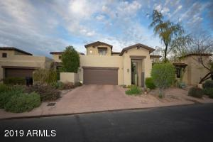 9270 E THOMPSON PEAK Parkway, 340, Scottsdale, AZ 85255