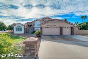 4311 E HALE Street, Mesa, AZ 85205