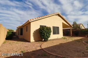 16216 N 162ND Avenue, Surprise, AZ 85374