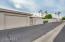 13618 N 109TH Avenue, Sun City, AZ 85351