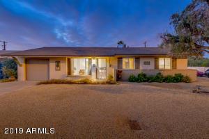 8264 E CYPRESS Street, Scottsdale, AZ 85257