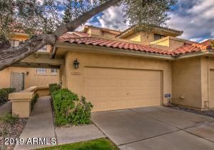 9705 E MOUNTAIN VIEW Road, 1094, Scottsdale, AZ 85258