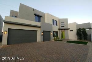 10944 E NORTH Lane, Scottsdale, AZ 85259