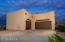 19830 W Meadowbrook Avenue, Litchfield Park, AZ 85340