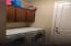 17925 E INDIAN WELLS Place, Queen Creek, AZ 85142