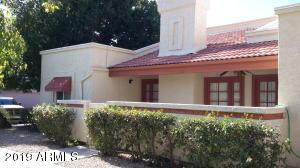 3535 W MONTE CRISTO Avenue, 115, Phoenix, AZ 85053