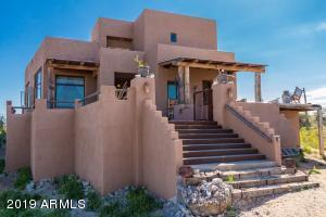22825 W EAGLE MOUNTAIN Road, Buckeye, AZ 85326