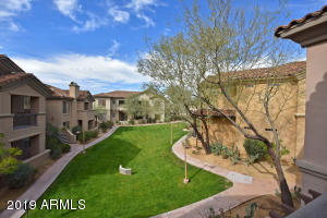 20801 N 90TH Place, 234, Scottsdale, AZ 85255