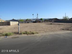 2735 E WOOD Street, 124, Phoenix, AZ 85040