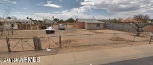 11610 N 79TH Drive, Peoria, AZ 85345
