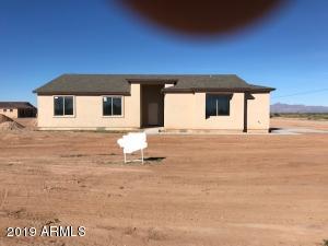 5332 E Rolling Ridge Road, San Tan Valley, AZ 85140