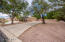 520 E CERCADO Lane, Litchfield Park, AZ 85340