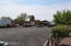 17919 W EVANS Drive, Surprise, AZ 85388