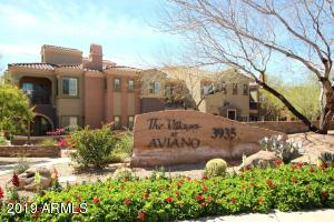 3935 E ROUGH RIDER Road, 1323, Phoenix, AZ 85050