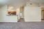 1702 E DETROIT Street, Chandler, AZ 85225