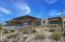 6111 E Carriage Drive, Cave Creek, AZ 85331