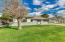 5929 S LAKESHORE Drive, Tempe, AZ 85283