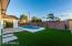 8535 E PINCHOT Avenue, Scottsdale, AZ 85251