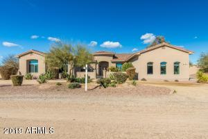 NO HOA!! Dream home in Scottsdale