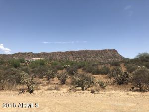 42417 N 3RD Street, -, Phoenix, AZ 85086
