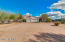 721 N VAL VISTA Road, Apache Junction, AZ 85119