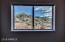 721 N VAL VISTA Road, Apache Junction, AZ 85119