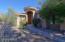 7244 E CRIMSON SKY Trail, Scottsdale, AZ 85266