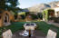 10448 E ROBS CAMP Road, Scottsdale, AZ 85255
