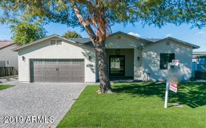 6714 N 14TH Street, Phoenix, AZ 85014
