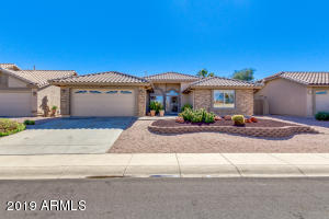 8415 W ESCUDA Drive, Peoria, AZ 85382