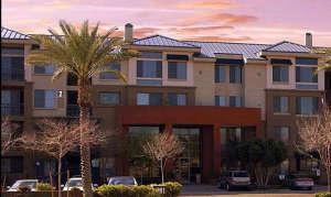 1701 E COLTER Street, 287, Phoenix, AZ 85016