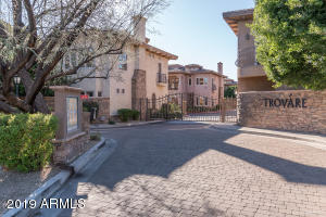 4430 N 22ND Street, 13, Phoenix, AZ 85016