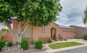2045 S EDGEWATER, Mesa, AZ 85209