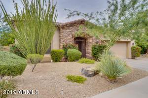 15279 N 105TH Way, Scottsdale, AZ 85255