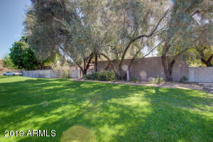 1101 E BETHANY HOME Road, 1, Phoenix, AZ 85014