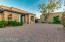 7723 E SANTA CATALINA Drive, Scottsdale, AZ 85255