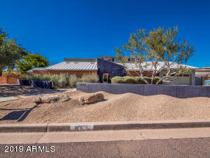 12614 N 68TH Street, Scottsdale, AZ 85254