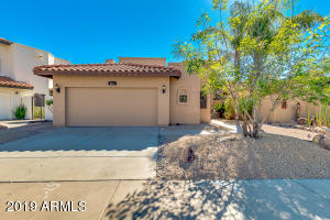 5911 E AIRE LIBRE Lane, Scottsdale, AZ 85254