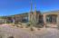 8116 E SERENE Street, Carefree, AZ 85377