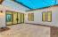 6222 E MOUNTAIN VIEW Road, Paradise Valley, AZ 85253