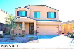 8219 W PUEBLO Avenue, Phoenix, AZ 85043
