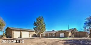 18519 E CHANDLER HEIGHTS Road, Queen Creek, AZ 85142