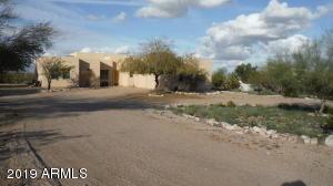 20032 W COLTER Street, Litchfield Park, AZ 85340