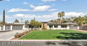 5240 E FLOWER Street, Phoenix, AZ 85018