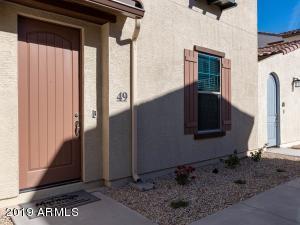 3855 S MCQUEEN Road, H49, Chandler, AZ 85286