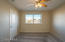 8907 W KINGS Avenue, Peoria, AZ 85382